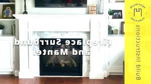 build fireplace mantel build fireplace mantels build a fireplace building fireplace mantels build a fireplace build