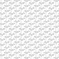 3d Patterns Custom Pattern Free Vector Art 48 Free Downloads