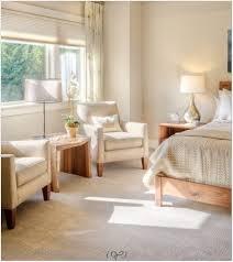 white coastal bedroom furniture. Livingroom:Living Room Ideas Bedroom Combo Decobizz Dma Homes Sitting Furniture Coastal Bedrooms Sofa For White T