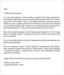 ed07d1cdebd bdcc6d ff3e teacher reference letter letter of re mendation for student teacher