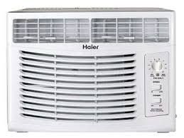 haier air conditioner. haier hw-05lmb13 air conditioner
