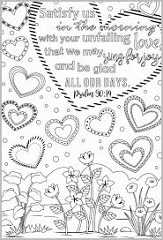 Coloring Pages 51 Bible Verse Coloring Book Picture Inspirations
