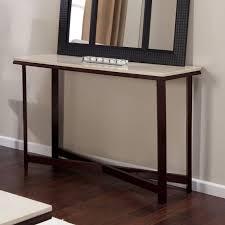 small cream console table. Full Size Of Console Table:small Cream Table Inch Trends And Long Small T