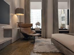 Bedroom Designs: Gold Copper And Silver Interior Decor - Bedroom Styles