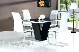 white gloss round extending dining table white extending dining table white extending dining table white gloss