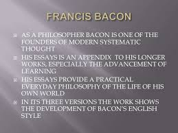attaining professional cover letters for resume contes et of revenge by francis bacon classic british essays aploon of revenge by francis bacon classic british