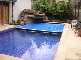 coverstar automatic pool covers. Automatic Pool Cover   Covers Can Be Integrated Into Many Different Designs. Coverstar T
