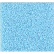 dolls house carpet self adhesive light blue diy192d intended for bright rug plan 7