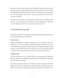 internshipfinalcopy 14