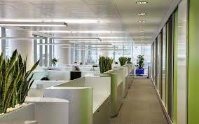 commercial office design ideas. Exellent Ideas Elegant Commercial Office Interior Design Ideas With  Concepts Concept Inside