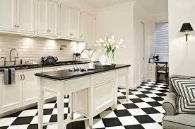 white and black kitchen decor. Simple Kitchen And White Kitchen Decor Black To L