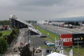 The Best Race Track In The Usa Review Of Watkins Glen