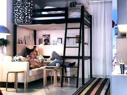 How To Decorate One Bedroom Apartment Awesome Interesting Studio Decoration Decorating Apartments With Ideas