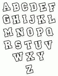 Letters In Design Pretty Alphabet Letter Designs Cool Making The Webcom Format