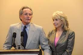 Photo 2 | Gibbs Cancer Center at Pelham takes root | GreerToday.com