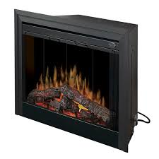 dimplex electric fireplaces fireboxes inserts products dimplex electric fireplaces fireboxes inserts products 39 standard built in electric firebox