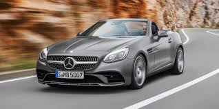 mercedes benz 2018 models.  benz mercedesbenz model expansion to continue including new electric cars from  2018  photos 1 of 4 intended mercedes benz models m