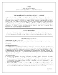 Legal Resume Format Jospar Resume For Study