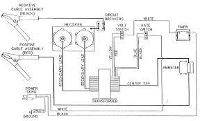 s www centurytool net v vspfiles assets imag lester battery charger 36v at Lester Battery Charger Wiring Diagram