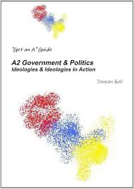 political ideology essay political corruption essay democracy and  a political ideologies textbook amazon co uk neil mcnaughton books a2 government and politics ideologies and