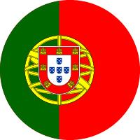 Portugal perde no primeiro confronto com o japão. Selecao A Classificacao Jogos Futuros E Anteriores Fpf