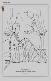 Coloring Pages 3 Year Olds Coloring Pages Kantame