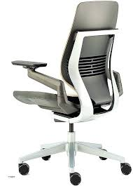 steelcase think office chair. Steelcase Think Chair Office Luxury Parts Pertaining To Design Amia Warranty