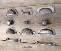 nickel cabinet pulls. Bulk Cabinet Hardware Pulls 4 Less Novelty Knobs Brushed Nickel Discount Wholesale U