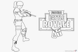 Scar Battle Rifle Wiring Diagram Database