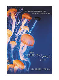 In A Marine Light Selected Poems Shop The Standing Wave Poems Paperback Online In Dubai Abu Dhabi And All Uae