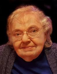 Terrie Lynn Lawrence Obituary - Pekin, Illinois , Cremation Society of  Mid-Illinois | Tribute Arcive