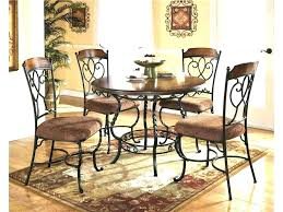 round kitchen table with 4 chairs round wood table 4 chairs small round kitchen table and