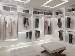 walk in closet lighting ideas. best 25 closet lighting ideas on pinterest bedroom organizing jewelry organization and vanity walk in