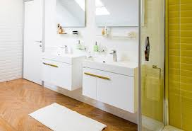 bathroom remodeling richmond va. Excellent Bathroom Remodeling Richmond Va H50 On Inspirational Home Decorating With M