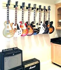 guitar wall hanger wall hanger for guitar decorative guitar wall mount one of these hangers in guitar wall hanger