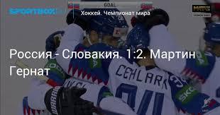 Спортивный обозреватель sputnik грузия дает прогноз на матч между сборными словакии и россии на чемпионате мира по хоккею. Dynfamhsc70htm