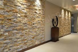 Small Picture Norstone Stone Cladding Stone Veneer Stone Panels UK