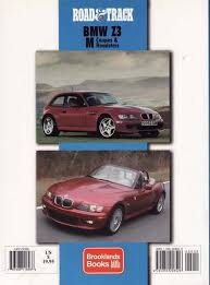 bmw z3 19 2 1996. Plain 1996 BMW Z3 M Coupes U0026amp Roadsters Portfolio 1996  With Bmw Z3 19 2