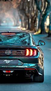 Car Android Wallpapers - Top Free Car ...