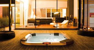 Jacuzzis Jacuzzi Hot Tub Installation Company Falcon Pools