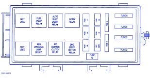 2007 kia sportage radio wiring diagram 2002 kia rio fuse box is kia rio radio wiring diagram 1996 dodge neon wiring diagram wiring automotive wiring diagram is part of 2000 dodge neon fuse 2007 kia sportage radio