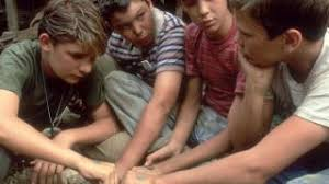 stand by me movie review stand by me movie scene 3