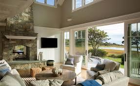 beach house marthas vineyard interior design 01 1 kindesign