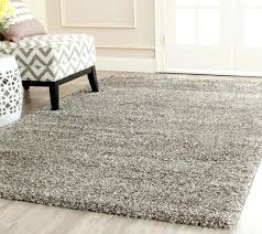 9 12 grey rug gray area rugs psyche