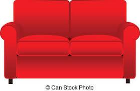 sofa clipart. modern couch clipartby auris8/483; couch sofa clipart