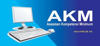 Contoh soal soal spreadsheet untuk smk jurusan akuntansi. Download Soal Asesmen Kompetensi Minimum Akm Sma 1 M4th Lab