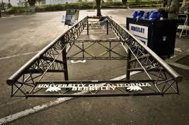 Uc Berkeley Steel Bridge Team About