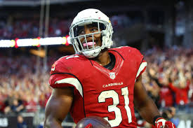 Joe Mixon Depth Chart Fantasy Football Rb Depth Chart And Rankings Fake Teams