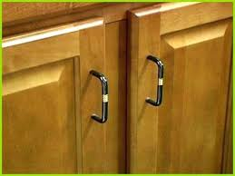 kitchen cabinet s and drawer pulls pull jig door handle beautiful cabin