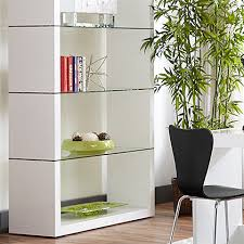 modern office shelving. Modern Shelving And Bookcases Office C
